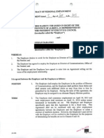 Baranski Disclosure Before 5 Pm Friday January 31 2014 13 Pages