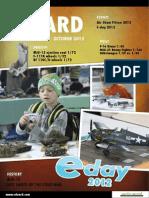Info Eduard 2012 10EN