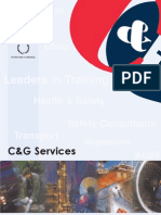 Brochure for PDF
