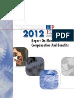 APEGBC Comp Survey2012