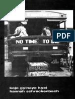 no time to die_pdf sammelmappe.pdf