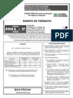 funcab-2013-detran-pb-agente-de-transito-prova.pdf