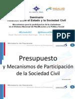 Presentación Alejandro Mercedes.pptx