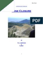 E-Book 02 Mine Closure