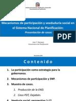 Presentación ViceMinistro Monegro.pdf