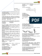 citologianucleo