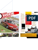 PPC magazine October 2009 issue contents