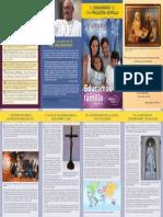folleto_jose_manyanet_150_años_cst_v5.pdf
