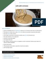Receitassupreme.com.Br-Receita de Creme de Caf Caf Cremoso(1)