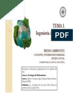 Tema 1 Ing. Med. Amb. Uned