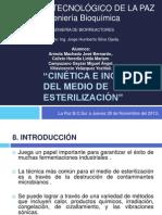 BIORREACTORES ESTERILIZACION (2)
