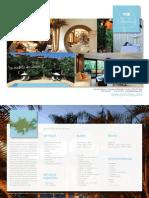 FactSheet_Porto Bay Glenzhaus_PT