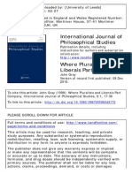Where_pluralists_and_liberals_part_company(1).pdf