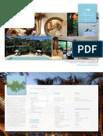 FactSheet_Porto Bay Glenzhaus_EN