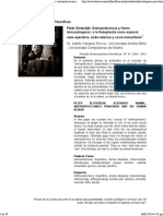 Revista Observaciones Filosóficas - Peter Sloterdijk_ Antropotécnicas y Homo immunologicus; o la Autoplastia como espacio auto-operativo, endo-retóric.pdf