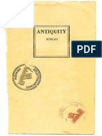 Antiquity_español_v1.0.pdf
