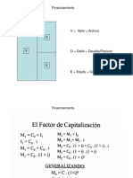 Financiamiento (clase1)