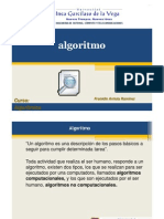 Microsoft PowerPoint - Algo1-2014,1