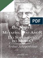 schopenhauer_metafísica.do.amor