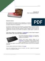 Uso combinaciones de teclado.pdf