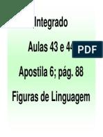 04Figura de Linguagem