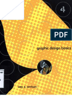 Graphic Design Basic