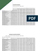 Crono Valorizado-materiales-desembolso-CC arancay.xls