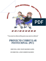 PCI 2010.pdf