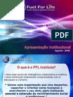 Institucional FFL Institute 02