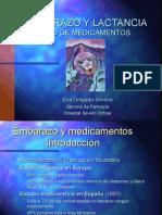adm1embarazo-120619003313-phpapp01