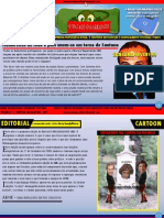 OMacacoEngarrafado-edicao0-Leg2009
