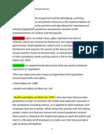 Legislation p1