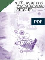 cobachProyectosAplMultimedia.pdf