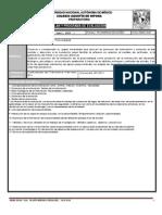 PPevalPsic 13-14 cuartoperiodo.pdf