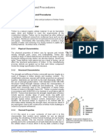 Current Practice Guidelines for Timber Framed Buildings