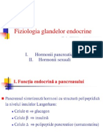 endocrin1