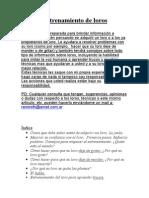 Entrenamiento_de_loros.pdf