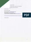 Scan 3 System Budget Emails