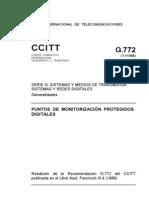 T-REC-G.772-198811-S!!PDF-S