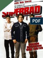 COMÉDIAS - DVDs Originais à Venda