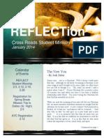 2014-02 newsletter