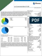 04.- Ishares Barclays Capital Euro Government Bond 15-30
