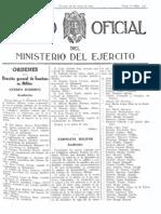 1941_Enero_10