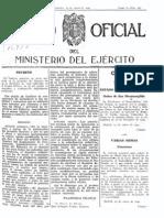 1941_Enero_19