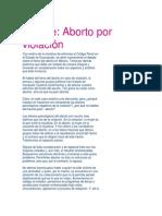 Medicina Fo33