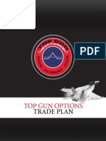 TGO Trade Plan