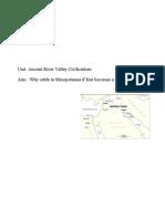 mia PDF