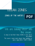 ocean zones revised 1 8 12