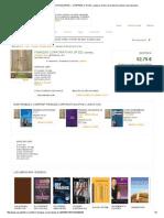 FINANZAS CORPORATIVAS (9ª ED.) - STEPHEN A.pdf