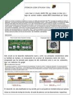 AMPLIFICADOR STK404-130s.pdf